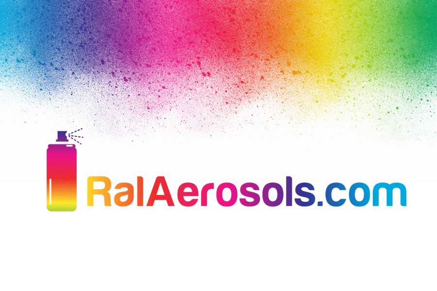 Introducing RAL Aerosols
